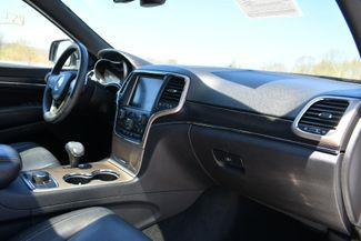 2014 Jeep Grand Cherokee Limited 4WD Naugatuck, Connecticut 11