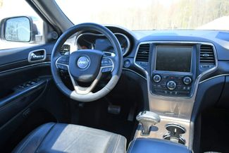 2014 Jeep Grand Cherokee Limited 4WD Naugatuck, Connecticut 18