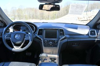 2014 Jeep Grand Cherokee Limited 4WD Naugatuck, Connecticut 19