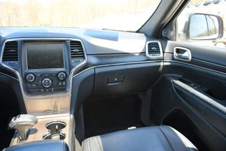 2014 Jeep Grand Cherokee Limited 4WD Naugatuck, Connecticut 20