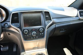 2014 Jeep Grand Cherokee Limited 4WD Naugatuck, Connecticut 24