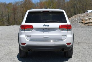 2014 Jeep Grand Cherokee Limited 4WD Naugatuck, Connecticut 5