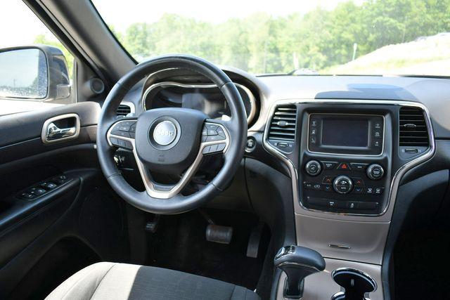 2014 Jeep Grand Cherokee Laredo 4WD Naugatuck, Connecticut 16