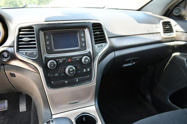 2014 Jeep Grand Cherokee Laredo 4WD Naugatuck, Connecticut 22