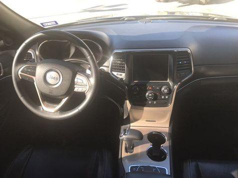 2014 Jeep Grand Cherokee Limited 4X4 | Oklahoma City, OK | Norris Auto Sales (NW 39th) in Oklahoma City, OK