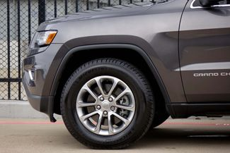 2014 Jeep Grand Cherokee Limited * DIESEL * 4x4 * 1-Owner * PANO ROOF * Plano, Texas 32