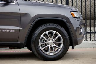 2014 Jeep Grand Cherokee Limited * DIESEL * 4x4 * 1-Owner * PANO ROOF * Plano, Texas 31