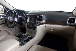 2014 Jeep Grand Cherokee Limited * DIESEL * 4x4 * 1-Owner * PANO ROOF * Plano, Texas 11