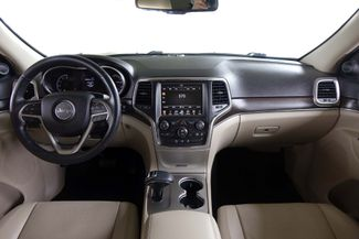 2014 Jeep Grand Cherokee Limited * DIESEL * 4x4 * 1-Owner * PANO ROOF * Plano, Texas 8