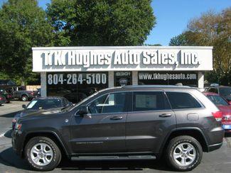 2014 Jeep Grand Cherokee Laredo 4X4 Richmond, Virginia