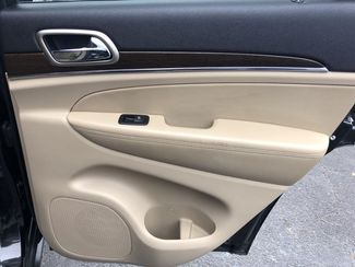 2014 Jeep Grand Cherokee Limited  city TX  Clear Choice Automotive  in San Antonio, TX