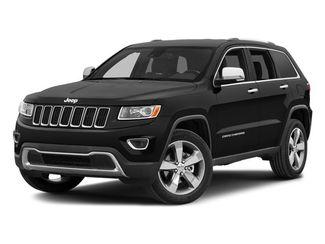 2014 Jeep Grand Cherokee Limited | San Antonio, TX | Southside Used in San Antonio TX
