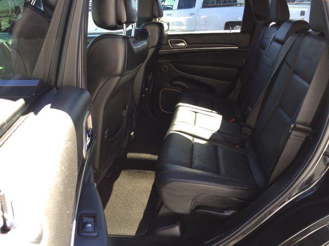 2014 Jeep Grand Cherokee Summit in San Antonio, TX 78212