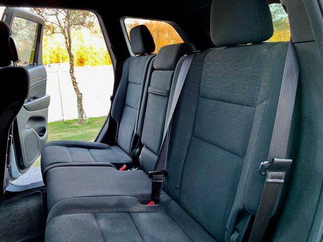 2014 Jeep Grand Cherokee Laredo Tampa, Florida 17