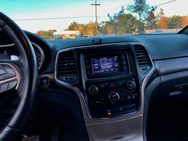 2014 Jeep Grand Cherokee Laredo Tampa, Florida 19