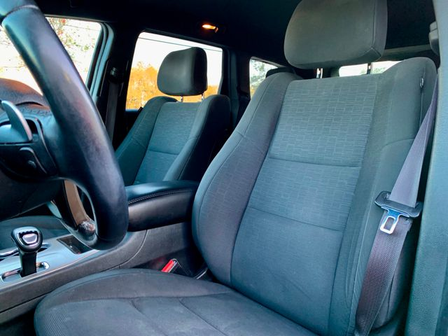 2014 Jeep Grand Cherokee Laredo Tampa, Florida 8