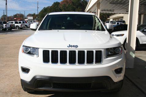 2014 Jeep Grand Cherokee Laredo in Vernon, Alabama