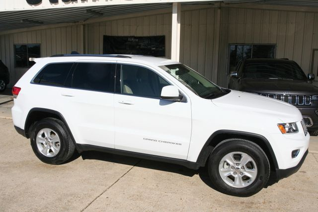 2014 Jeep Grand Cherokee Laredo in Vernon Alabama