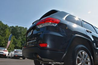 2014 Jeep Grand Cherokee Limited Waterbury, Connecticut 10