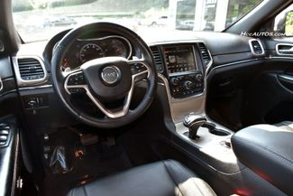 2014 Jeep Grand Cherokee Limited Waterbury, Connecticut 16