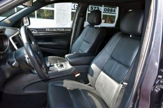 2014 Jeep Grand Cherokee Limited Waterbury, Connecticut 18