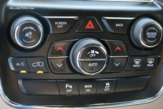 2014 Jeep Grand Cherokee Limited Waterbury, Connecticut 35