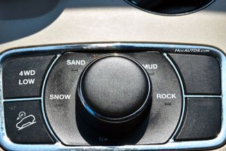 2014 Jeep Grand Cherokee Limited Waterbury, Connecticut 38