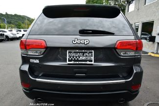 2014 Jeep Grand Cherokee Limited Waterbury, Connecticut 12