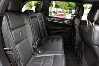 2014 Jeep Grand Cherokee Limited Waterbury, Connecticut 21