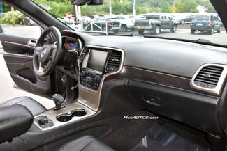2014 Jeep Grand Cherokee Limited Waterbury, Connecticut 23