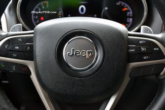 2014 Jeep Grand Cherokee Limited Waterbury, Connecticut 30