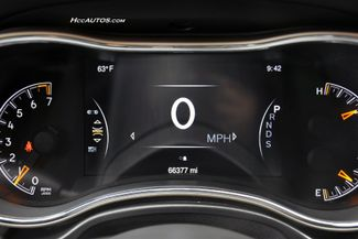 2014 Jeep Grand Cherokee Limited Waterbury, Connecticut 31