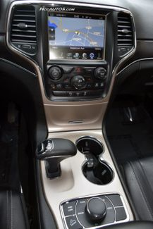 2014 Jeep Grand Cherokee Limited Waterbury, Connecticut 32