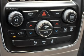 2014 Jeep Grand Cherokee Limited Waterbury, Connecticut 36