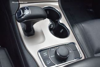 2014 Jeep Grand Cherokee Limited Waterbury, Connecticut 37