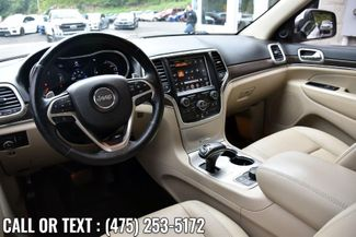 2014 Jeep Grand Cherokee Limited Waterbury, Connecticut 13