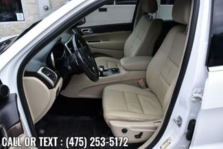 2014 Jeep Grand Cherokee Limited Waterbury, Connecticut 15