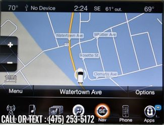 2014 Jeep Grand Cherokee Limited Waterbury, Connecticut 1
