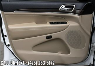 2014 Jeep Grand Cherokee Limited Waterbury, Connecticut 22