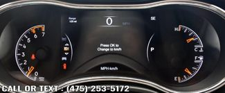 2014 Jeep Grand Cherokee Limited Waterbury, Connecticut 25