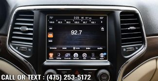 2014 Jeep Grand Cherokee Limited Waterbury, Connecticut 27