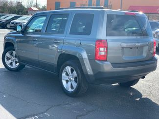 2014 Jeep Patriot Latitude  city NC  Palace Auto Sales   in Charlotte, NC