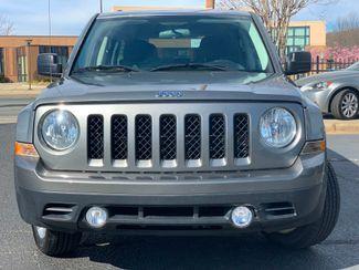 2014 Jeep Patriot Latitude  city NC  Palace Auto Sales   in Charlotte, NC