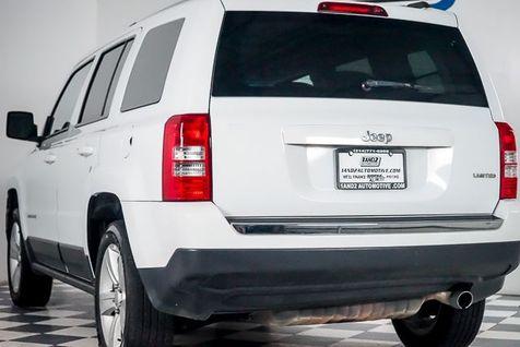 2014 Jeep Patriot Limited in Dallas, TX