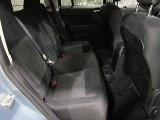 2014 Jeep Patriot Latitude  city ND  AutoRama Auto Sales  in , ND