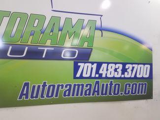 2014 Jeep Patriot Sport  Dickinson ND  AutoRama Auto Sales  in Dickinson, ND