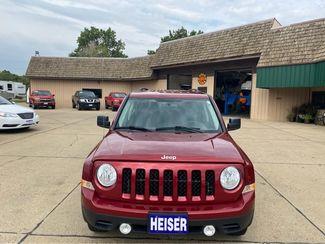 2014 Jeep Patriot Sport  city ND  Heiser Motors  in Dickinson, ND