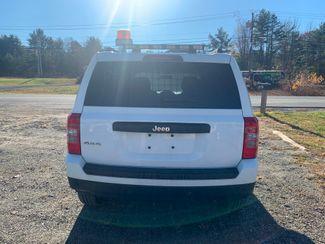 2014 Jeep Patriot Sport Hoosick Falls, New York 3
