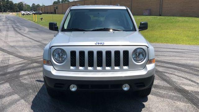 2014 Jeep Patriot Sport in Hope Mills, NC 28348