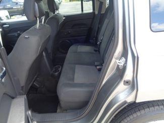 2014 Jeep Patriot Sport  city TX  Texas Star Motors  in Houston, TX